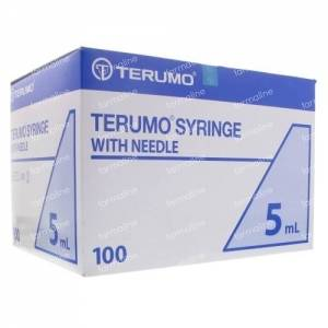126960_terumo-disposable-syringe-with-needle-5ml-21g-12_en-thumb-1_300x300