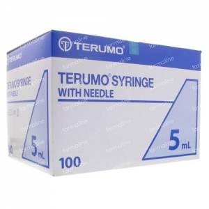 126960_terumo-disposable-syringe-with-needle-5ml-21g-12_en-thumb-1_300x300