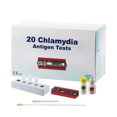 Chlamydia-NEU_HP-Kopie-600x600