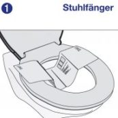 stuhlfaenger-200×191